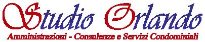 Studio Orlando | Amministrazioni – Consulenze e Servizi Condominiali
