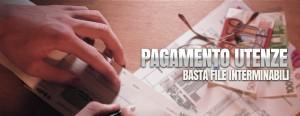 pagamento_utenze