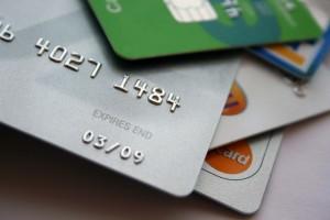 scegliere-la-migliore-carta-di-credito