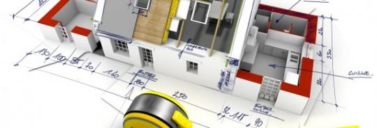 Se il costruttore non termina i lavori in tempo al promissario acquirente spetta il doppio della caparra versata