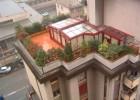 Piano attico e spese di riparazione terrazza. Ecco chi partecipa